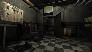 Penumbra Black Plague Game Giant Bomb