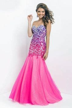 prom images prom dresses beautiful dresses
