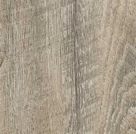 moduleo vinyl plank flooring moduleo embellish lvt plank flooring ivc us floors