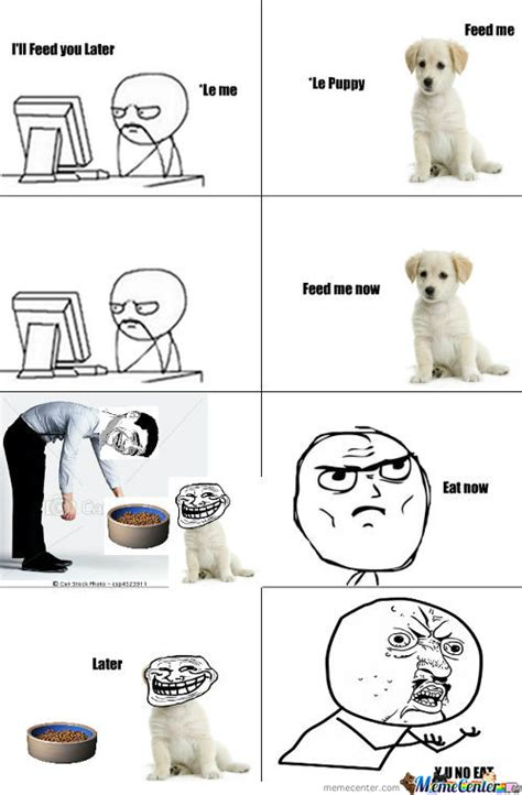 Man On Computer Meme - computer guy memes best collection of funny computer guy pictures