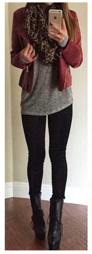 Best 25+ Winter night outfit ideas on Pinterest | Winter date night outfits Night outfits and ...