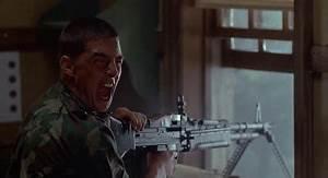 Tom Cruise - Internet Movie Firearms Database - Guns in ...