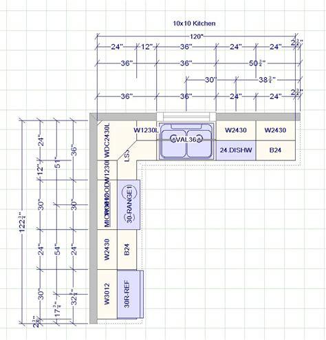 kitchen cabinets design layout kitchen cabinets measurement design and layout