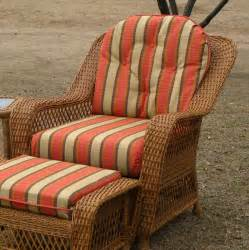 North Cape Outdoor Furniture Picture