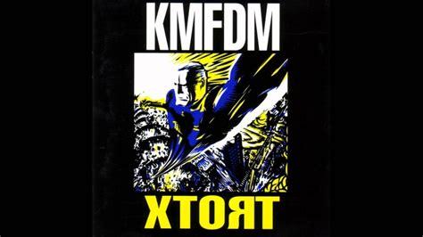 kmfdm dogma youtube