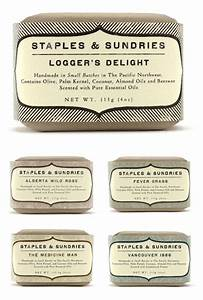 1000+ images about Soap Labels and Soap Label Templates on