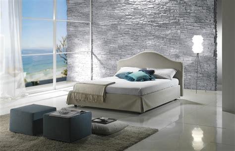 luxus schlafzimmer design luxus schlafzimmer 32 ideen zur inspiration