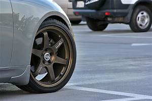 What Color Should I Paint My Rims    - Page 2