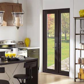 energyvue vinyl fd pgt preferred french door