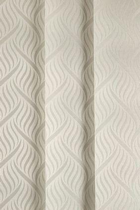 medina vanilla replacement vertical blind slats