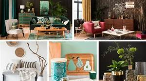 Maisons Du Monde  New Collection   Free Shipping On Decor