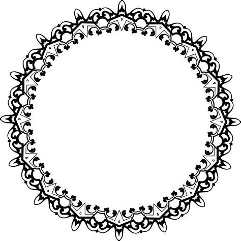 clipart  plate   plate transparent