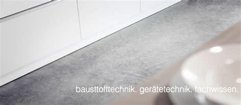 Dbv Sachstandsbericht Sichtbetonkosmetik by Brandlbau De Betonkosmetik Und Betonretusche
