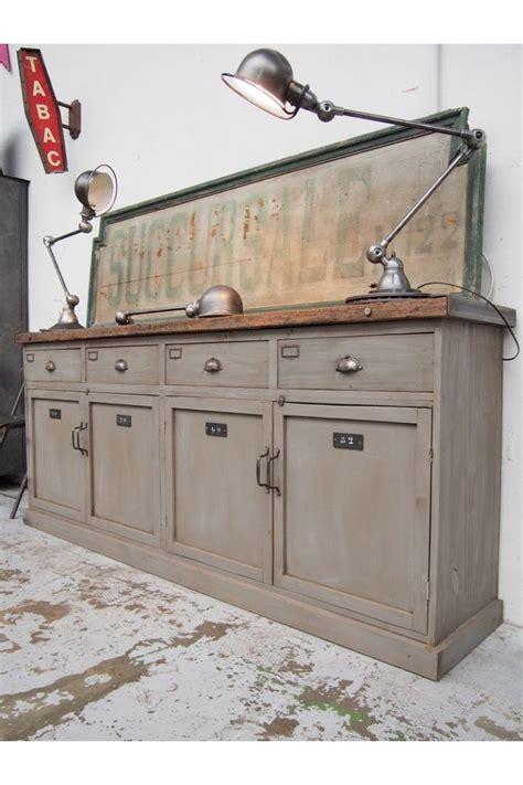 eleonore deco com cuisine 17 meilleures idées à propos de peindre de vieux meubles