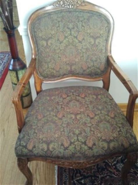 my best friend craig craigslist monday bergere chair