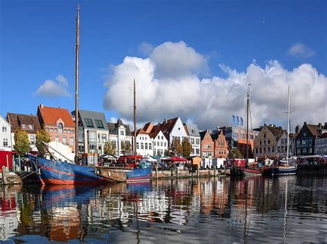 husum puzzle  teile nordsee