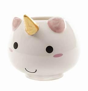 Mug Licorne Pas Cher : mug et tasse licorne accessoires licorne ~ Teatrodelosmanantiales.com Idées de Décoration