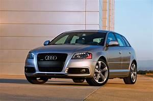 Audi A3 Tfsi : 2012 audi a3 ~ Medecine-chirurgie-esthetiques.com Avis de Voitures