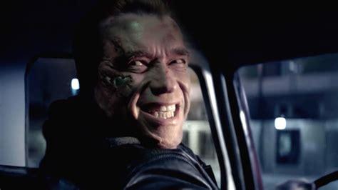 terminator genisys movie téléchargement gratuit en hd 1080p