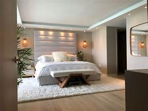 Cozy, Bedroom, 101, Best, Decor, And, Design, Ideas, For, 2019
