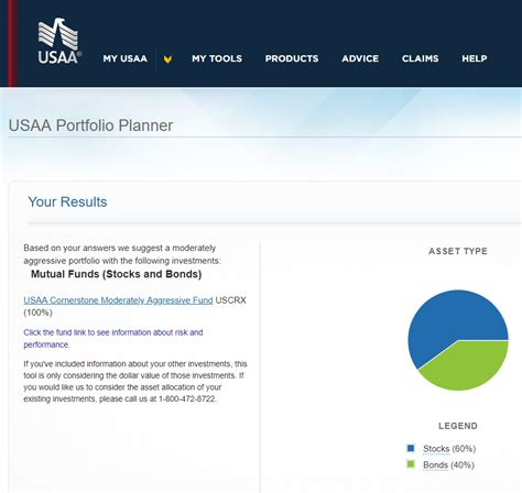 usaa brokerage review usaa investments account review