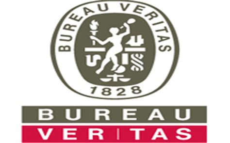 bureau veritas mumbai office obi property to advise bureau veritas on its uk property