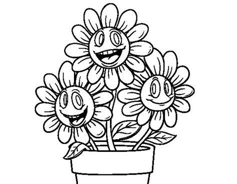 immagini di fiori da stare e colorare disegni di fiori da stare fiori e farfalle da colorare