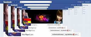 Dewidya Buat Foto Sampul Fb Keren