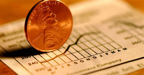 Penny stock soars to $6B, and even the auditor is perplexed