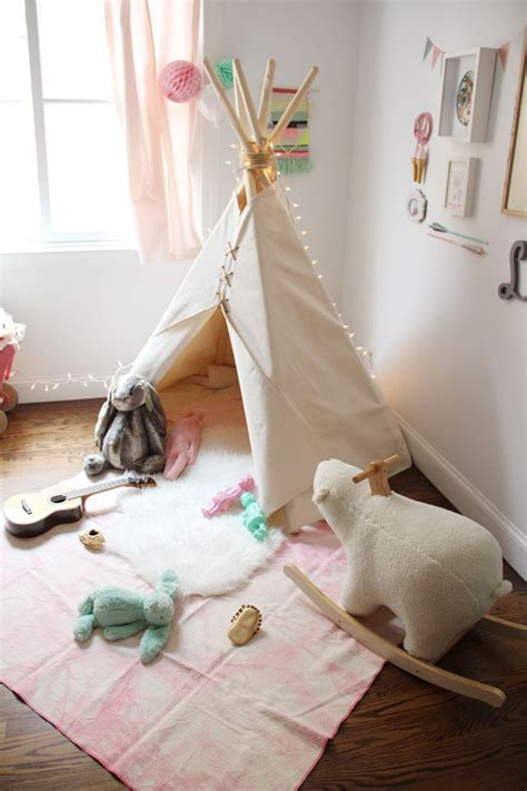 photo de chambre 10 playrooms tinyme