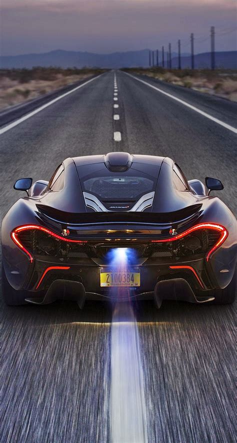Hd Car Wallpapers For Iphone by 5 Cool Car Iphone Wallpapers