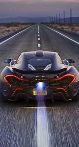 5 Cool Car iPhone Wallpapers