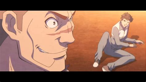 Assistir Anime Evil Or Live Mrvideogame Assistir Animes