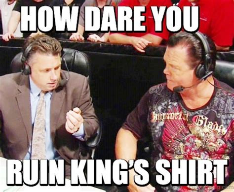 Wwe Memes - 21 amusing wwe memes will put smile on your face greetyhunt