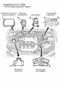 vauxhall corsa 12 engine diagram automotive parts With opel corsa engine