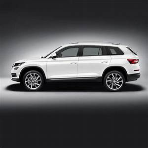 Skoda Kodiaq Dimensions : skoda kodiaq launched in india check out its features and specifications skoda photos india ~ Medecine-chirurgie-esthetiques.com Avis de Voitures