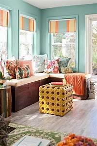 Kleine Räume Gestalten : kleine zimmer geschickt einrichten ~ Michelbontemps.com Haus und Dekorationen