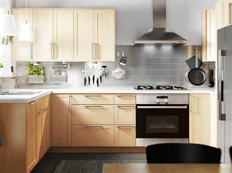 ikea maple kitchen cabinets style advice to sell house 4582