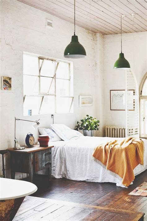 melbourne warehouse   artistic makeover bedrooms