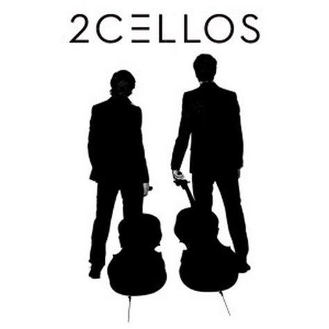 Dvd Ada Band Quot 2 cellos luka sulić stjepan hauser 2 croatian geniuses
