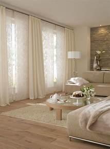 wohnzimmer gardinen landhausstil 15 pins zu gardinen ideen die gesehen haben muss gardinen ikea vorhang und ikea sichtschutz