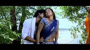 Nain Milake | Bhojpuri Movie Romantic Song | Jeans Wali Bhauji - YouTube