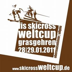 Wie Baut Man : wie baut man eine skicross strecke ~ Lizthompson.info Haus und Dekorationen