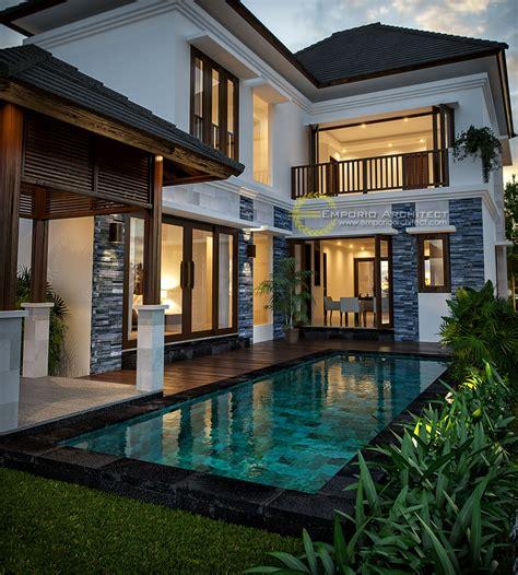 jasa arsitek desain rumah bapak ade   dream house