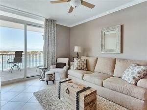 Beige Grau Wandfarbe : beige designs wohnzimmer farben beige braune wandfarbe wandfarben designs farbgestaltung braun ~ Sanjose-hotels-ca.com Haus und Dekorationen