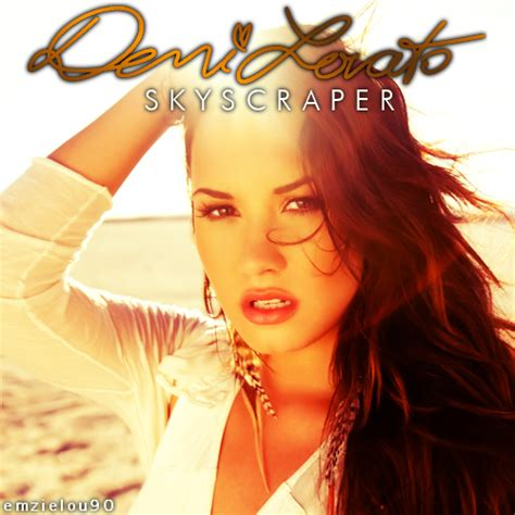 download mp3 gratis skyscraper demi lovato