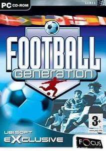 Download Football Generation 2009 RIP (Mediafire) PC Game ...