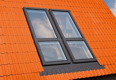 fakro attic ladder skylight window converts into balcony living in a shoebox