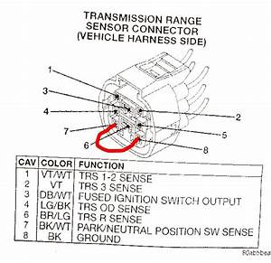 47re Wiring Diagram  U2013 Volovets Info