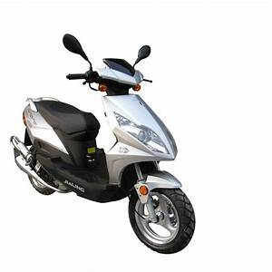 50CC Motor Scooter,China Gas Scooter Supplier ...